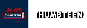 Thumbteenz